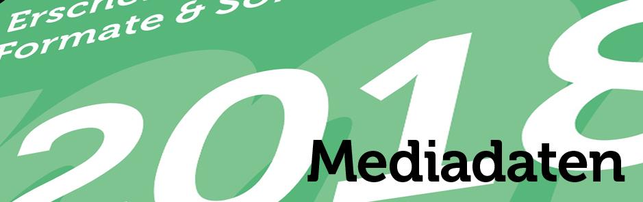 bigmag-mediadaten-2018