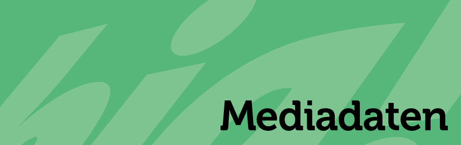 bigmag-mediadaten-2019