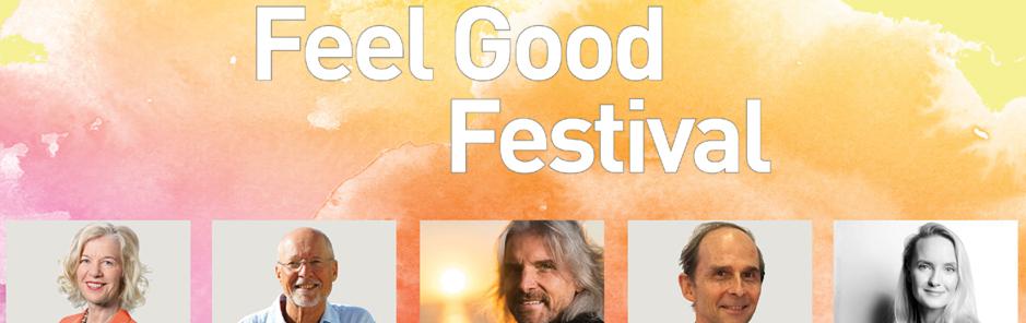 feel-good-festival-sigmaringen