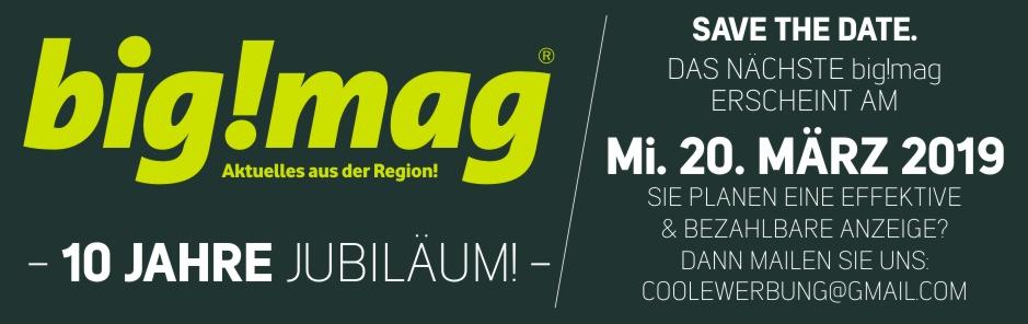 big-mag-next-maerz-2019