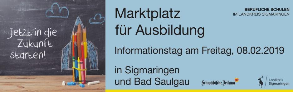 marktplatz-fuer-ausbildung