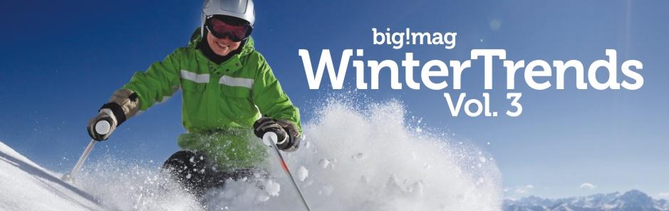 winter-trends-bigmag