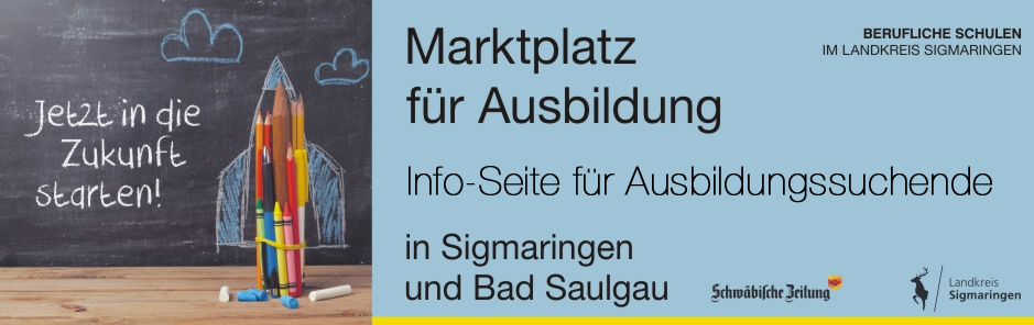 marktplatz-der-ausbildung