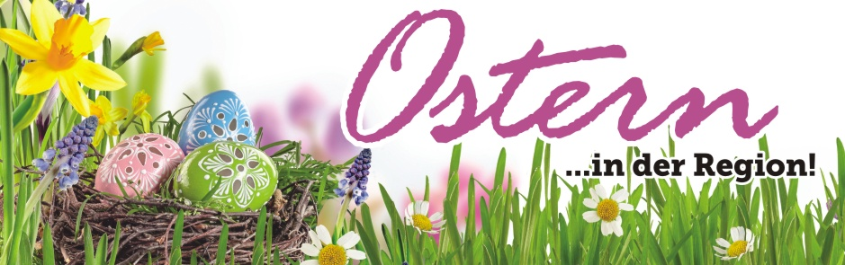 ostern-in-der-region