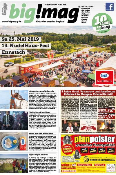 bigmag-ausgabe-mai-juni-2019