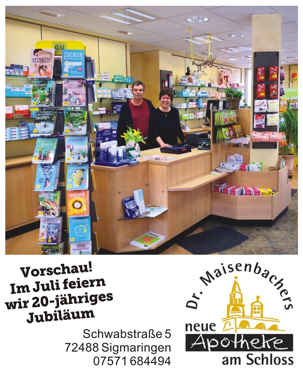 dr-maisenbachers-neue-apotheke-01