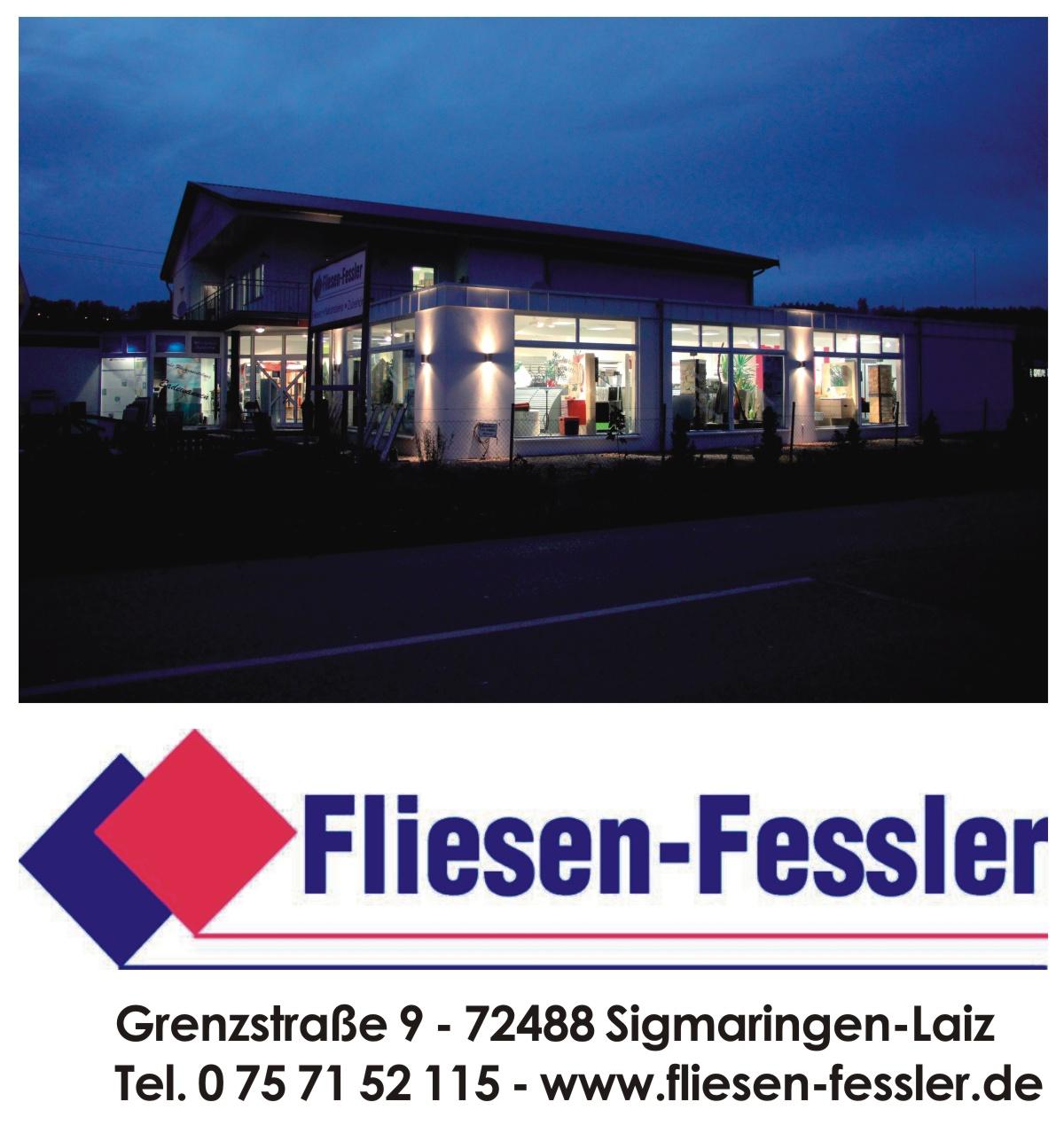 fliesen-fessler-01