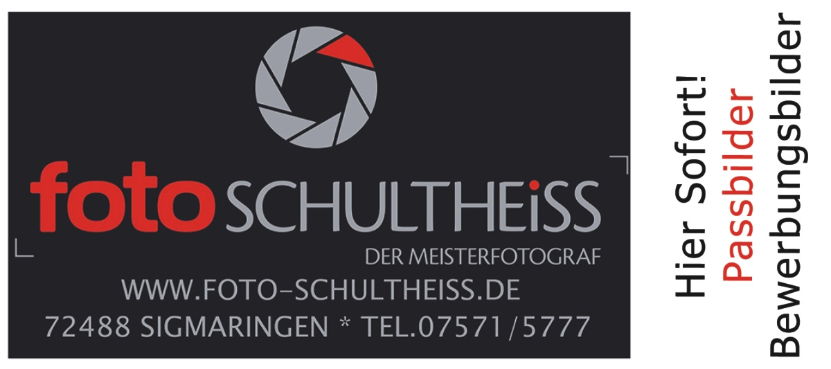 foto-schultheiss