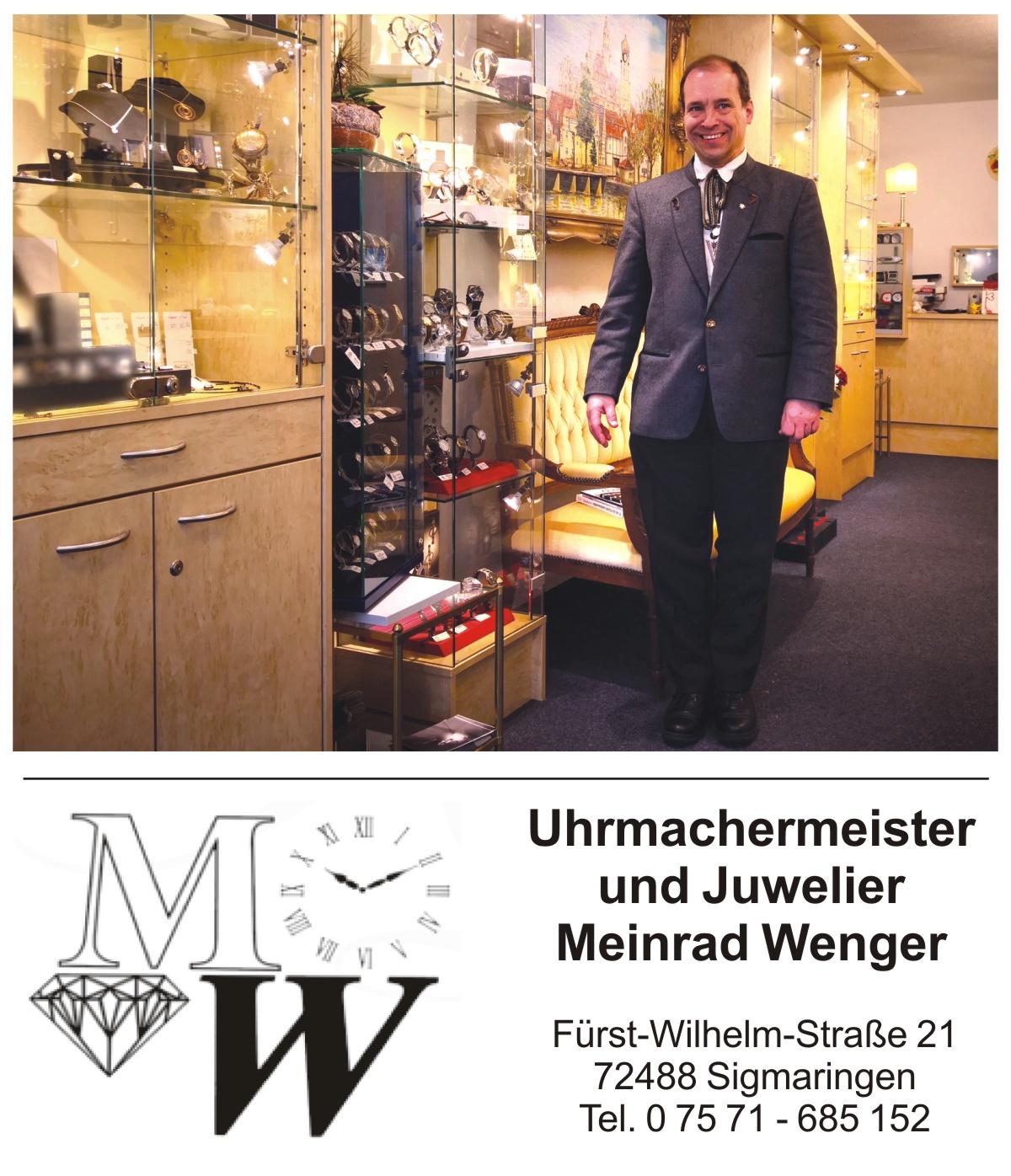 juwelier-wenger