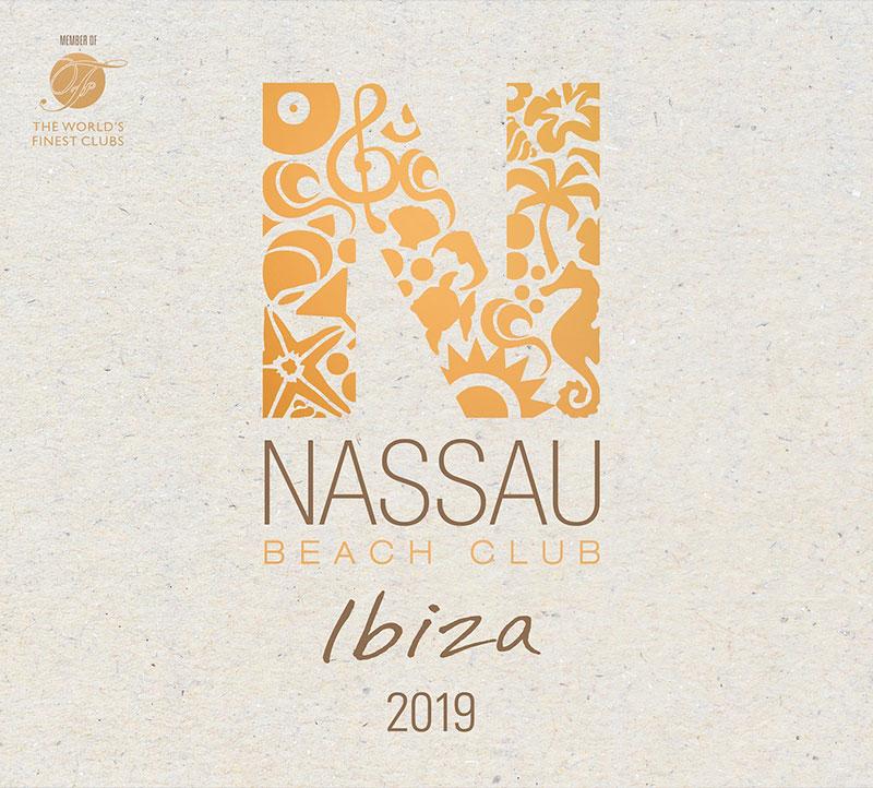 nassau-beach-club-ibiza-2019