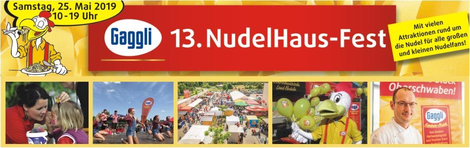 nudelhaus-fest-2019