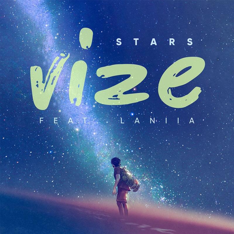 vice-stars-2019