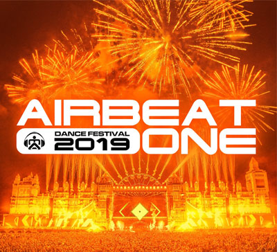 airbeat-one-2019