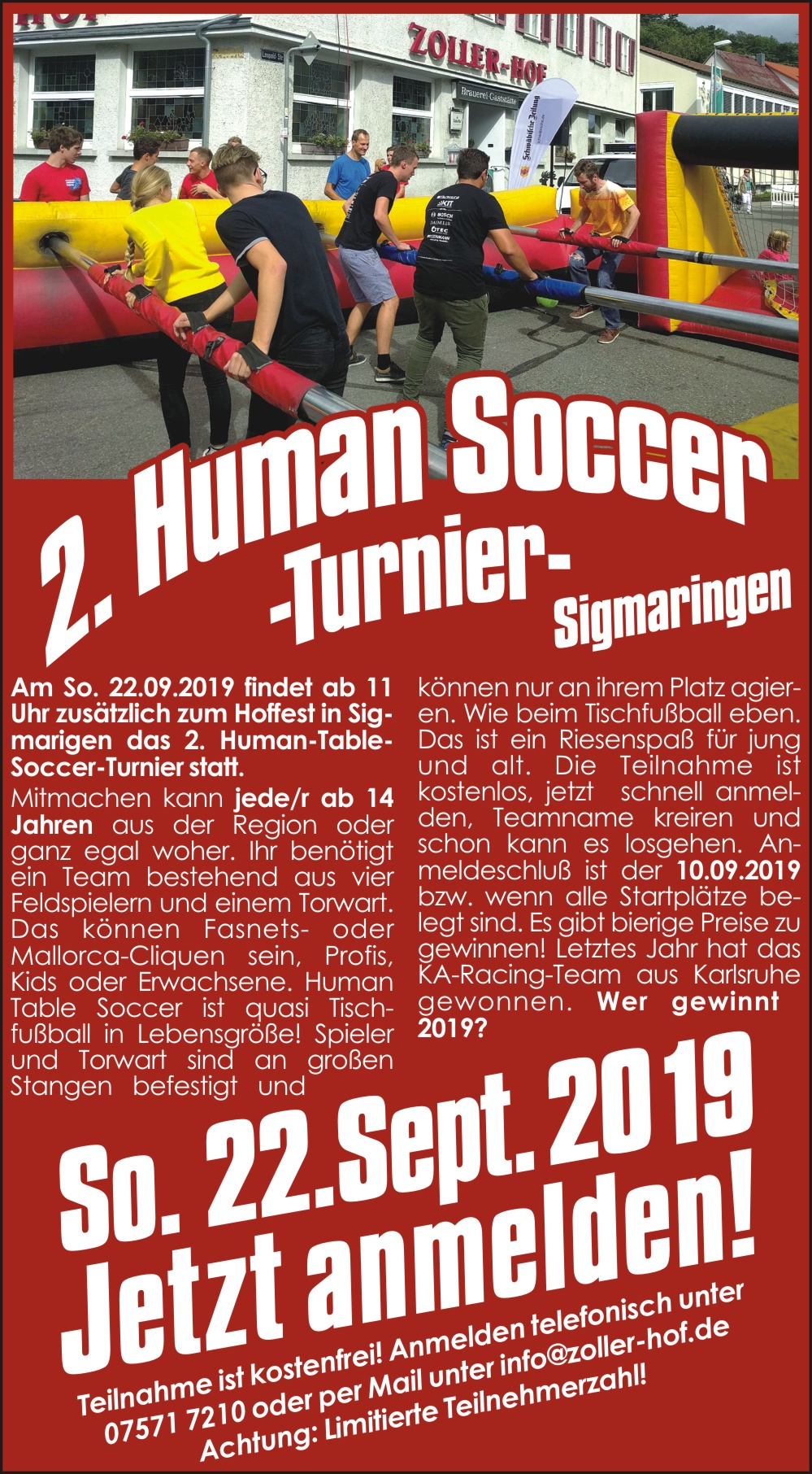 humansoccer