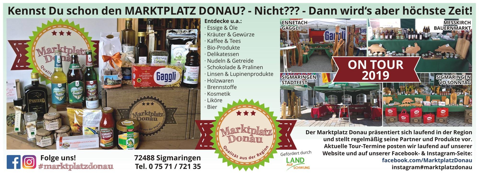 marktplatz-donau