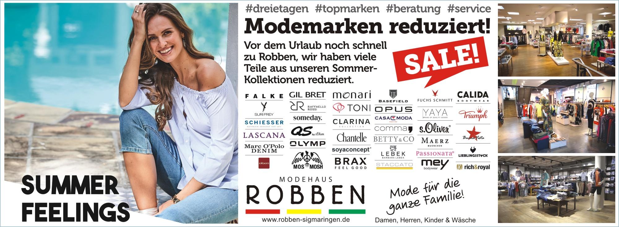 modehaus-robben