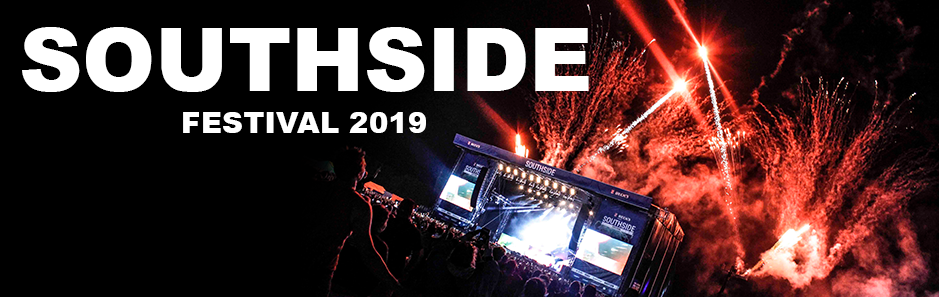 southsidefestival2019-02
