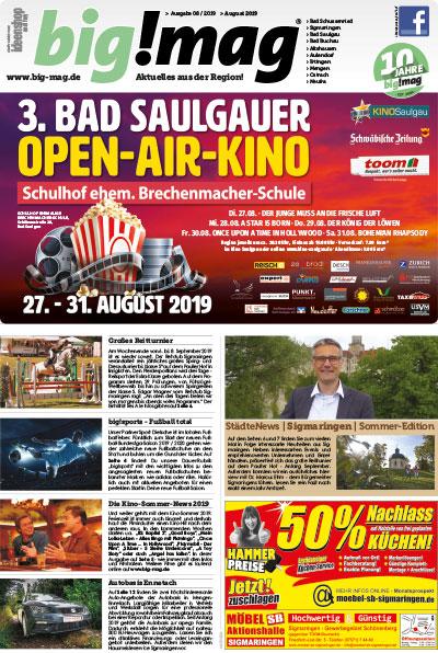 big-mag-ausgabe-august-2019