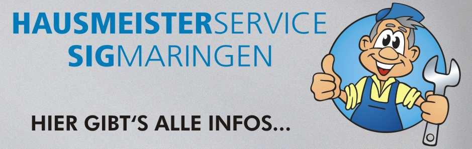 hausmeister-service-sig