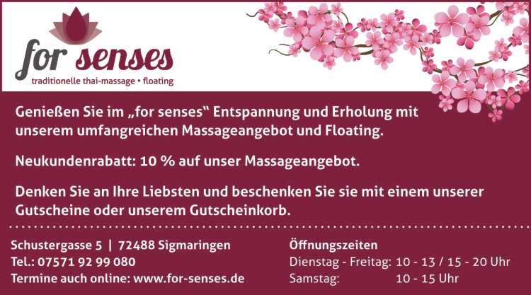 for-senses-09-19