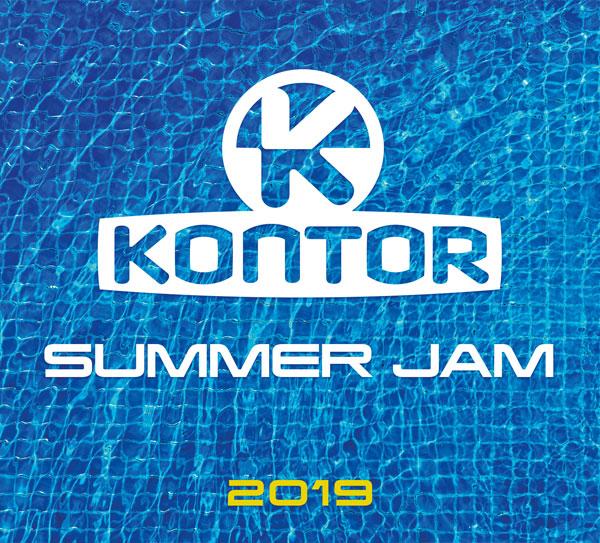 kontor-summer-jam
