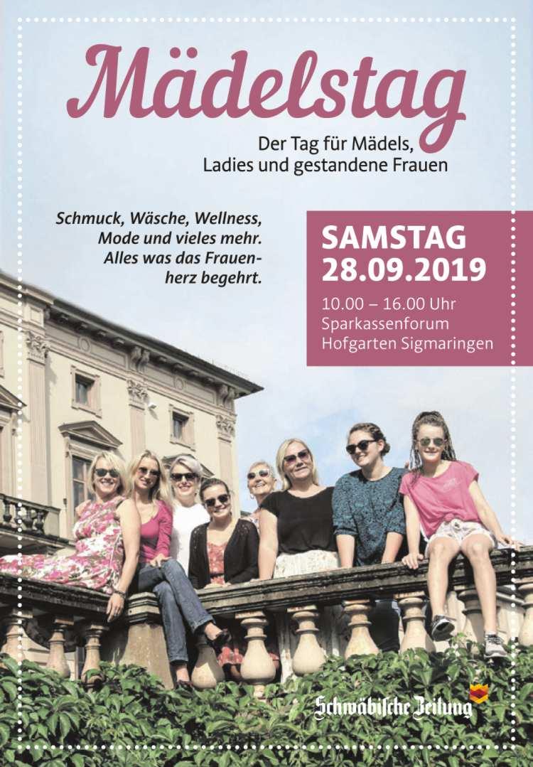 maedelstag-2019