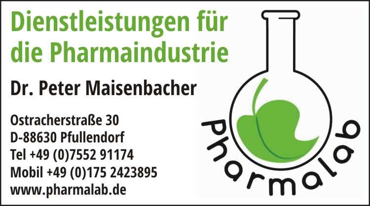 pharma-lab-09-19