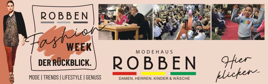 modehaus-robben-fashionweek