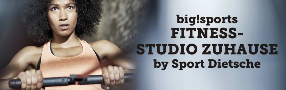 sport-dietsche-fitnessstudio