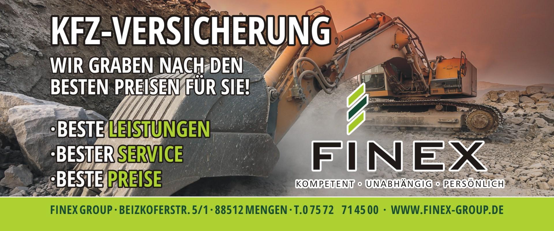 finex-mengen-01
